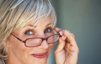 Laser Cataract Surgery Guide