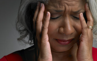 Sinus Disorders Treatment Guide