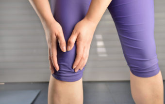 Sports Injuries Treatment Guide