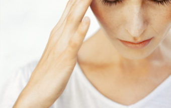 Head and Neck Cancer Treatment Guide