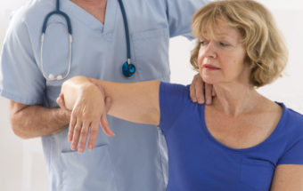 Elbow Pain Treatment Guide