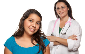 Pediatric Blood and Marrow Transplant Treatment Guide
